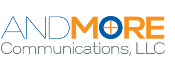 AndMore Communications